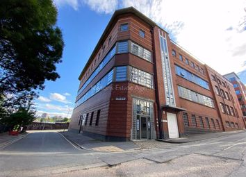 Thumbnail 1 bed flat for sale in Tobacco Factory Phase 1, 30 Ludgate Hill, Northern Quarter