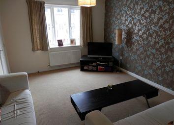Thumbnail 2 bed terraced house to rent in Collingwood Road Kings Norton, Birmingham B30, Birmingham,