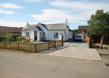 Thumbnail 3 bed detached bungalow for sale in Prince Crescent, Staunton, Gloucester