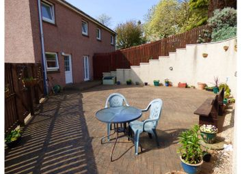Thumbnail 3 bed semi-detached house for sale in Ivy Lane, Kirkcaldy
