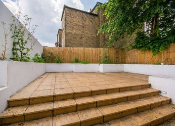 Thumbnail 3 bed terraced house for sale in Forest Hill Road, East Dulwich, London