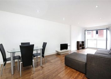 Thumbnail 2 bed flat to rent in Plumbers Row, London