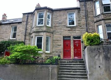Thumbnail 3 bed maisonette for sale in Millfield Terrace, Hexham