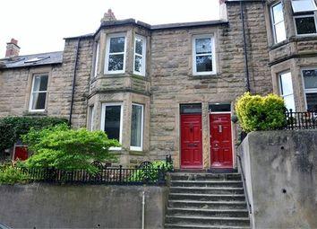 Thumbnail 4 bed maisonette to rent in Millfield Terrace, Hexham