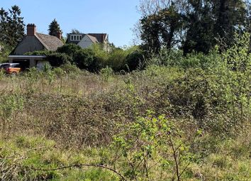 Thumbnail Land for sale in Parklands, Freeland, Witney