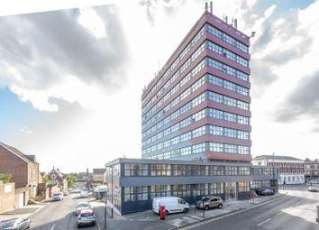 Thumbnail Studio to rent in Borough Road, Sunderland