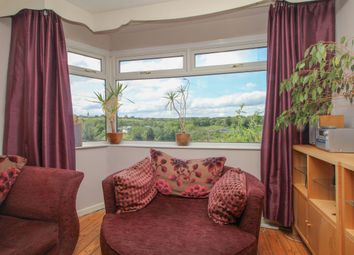 3 bed semi-detached house for sale in Holmley Lane, Dronfield S18