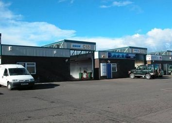 Thumbnail Industrial to let in Hamar Close, Tyne Tunnel Trading Estate, North Shields