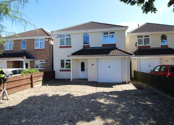 4 bed detached house for sale in Coleridge Vale Road South, Clevedon BS21