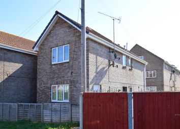 Thumbnail 2 bed flat for sale in Sandown Road, Lake, Isle Of Wight