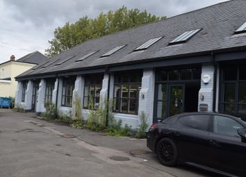 Catteshall Road, Godalming GU7. Office for sale          Just added