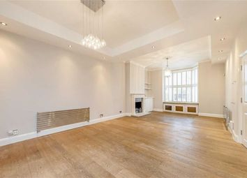 Thumbnail 2 bed flat to rent in Uverdale Road, London