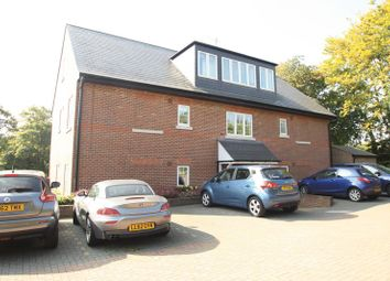 Thumbnail 2 bed flat to rent in Bank Mill, Berkhamsted