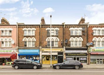 Thumbnail Property for sale in Wandsworth Road, London