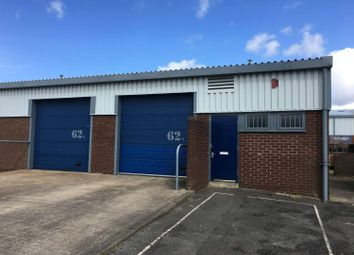 Thumbnail Industrial to let in Lord Avenue, Teesside Industrial Estate