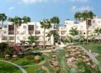 Thumbnail 3 bed apartment for sale in Spain, Valencia, Alicante, Orihuela-Costa