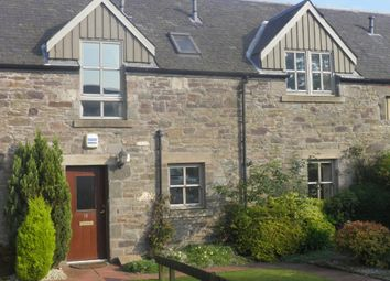 Thumbnail 3 bed semi-detached house to rent in Berryhill, Invergowrie, Dundee