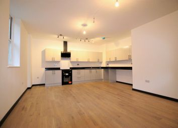 Thumbnail 2 bedroom flat for sale in Fleet Street, Torquay