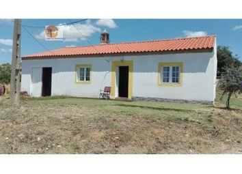 Thumbnail 3 bed finca for sale in Conceição E Cabanas De Tavira, Conceição E Cabanas De Tavira, Tavira