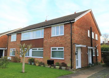 Thumbnail 2 bed maisonette for sale in Green Gardens, Orpington