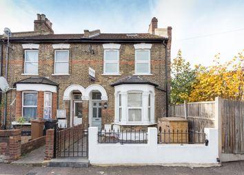 Thumbnail 2 bedroom flat to rent in Blenheim Road, London