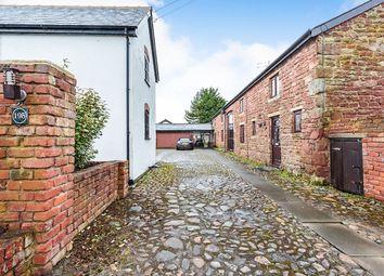 Thumbnail 3 bed semi-detached house to rent in Mains Lane, Poulton-Le-Fylde