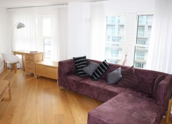 Thumbnail 2 bed flat to rent in Building 22, Cadogan Road, Royal Arsenal