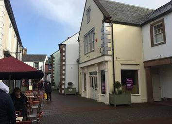 Thumbnail Retail premises to let in 5 Angel Square, Penrith