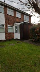 Thumbnail 2 bedroom maisonette for sale in Lady Bay Road, West Bridgford, Nottingham
