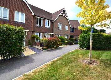 Thumbnail 2 bed terraced house to rent in Nettle Grove, Lindfield, Haywards Heath