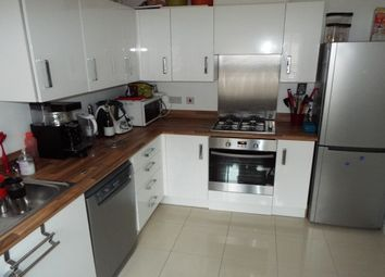 Thumbnail 3 bed property to rent in Becket Grove, Nottingham
