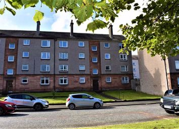 Thumbnail 2 bed flat for sale in 25H, Shore Street, Gourock