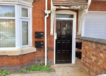 Thumbnail 1 bedroom flat to rent in Bescot Road, Walsall