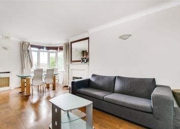Thumbnail Studio to rent in Norland Square Mansions, 53, Norland Square, Holland Park