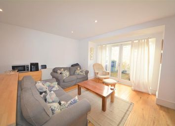 Thumbnail Property for sale in Dairy Mews, East Finchley, London