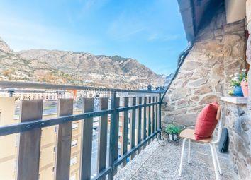 Thumbnail 3 bed apartment for sale in Av. Verge De Canòlich, Ad600 Sant Julià De Lòria, Andorra