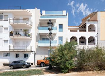 Thumbnail 8 bed block of flats for sale in Sitges, Barcelona, Spain