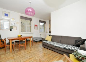 Thumbnail 2 bed flat for sale in Providence Place, London