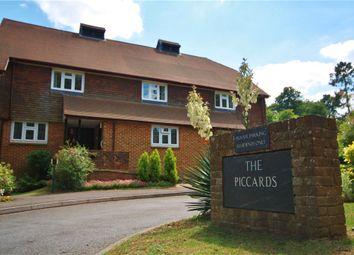 2 bed maisonette for sale in The Piccards, Chestnut Avenue, Guildford, Surrey GU2