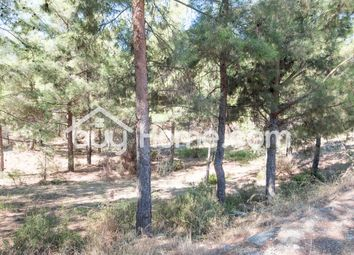 Thumbnail Land for sale in Kellaki, Limassol, Cyprus