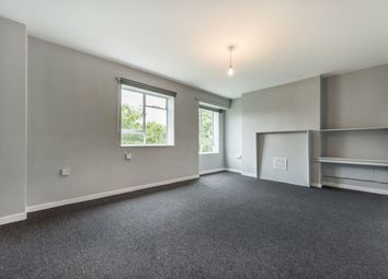 Thumbnail 3 bed flat to rent in Plummer Road, Clapham, London
