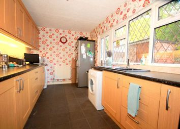 Thumbnail 2 bedroom property for sale in Stonelea Road, Hemel Hempstead