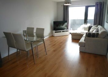 Thumbnail 2 bed flat to rent in Avro House, 34 Navigation Street, Ancoats, Manchester