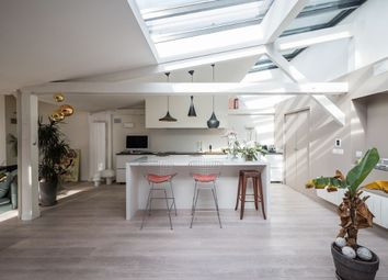Thumbnail 3 bed apartment for sale in Bagnolet, Paris, France