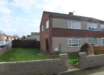 Thumbnail 3 bedroom property to rent in Brookthorpe, Yate, Bristol