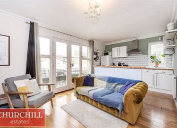 Thumbnail Flat for sale in Clock House, Walthamstow, London