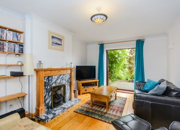 Thumbnail 3 bed terraced house for sale in Willow Road, Guisborough, Redcar And Cleveland