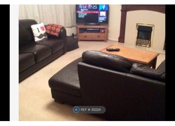 Thumbnail 2 bed detached house to rent in Kestrel Green, Sheffield