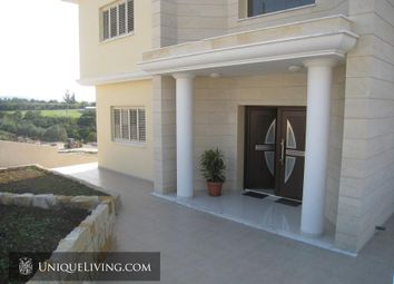 Thumbnail 6 bed villa for sale in Paphos, Cyprus