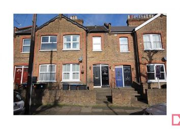 Thumbnail 1 bed maisonette to rent in Glenville Avenue, Enfield, London